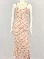 audrey daphne dress