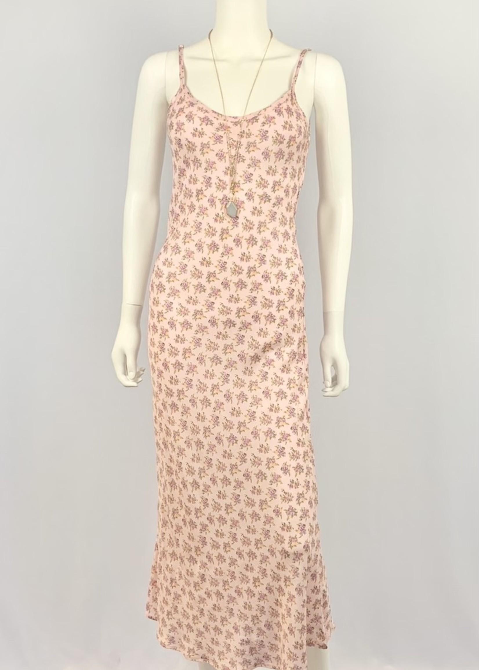 audrey audrey daphne dress
