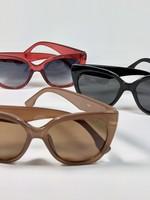 segar sunglasses