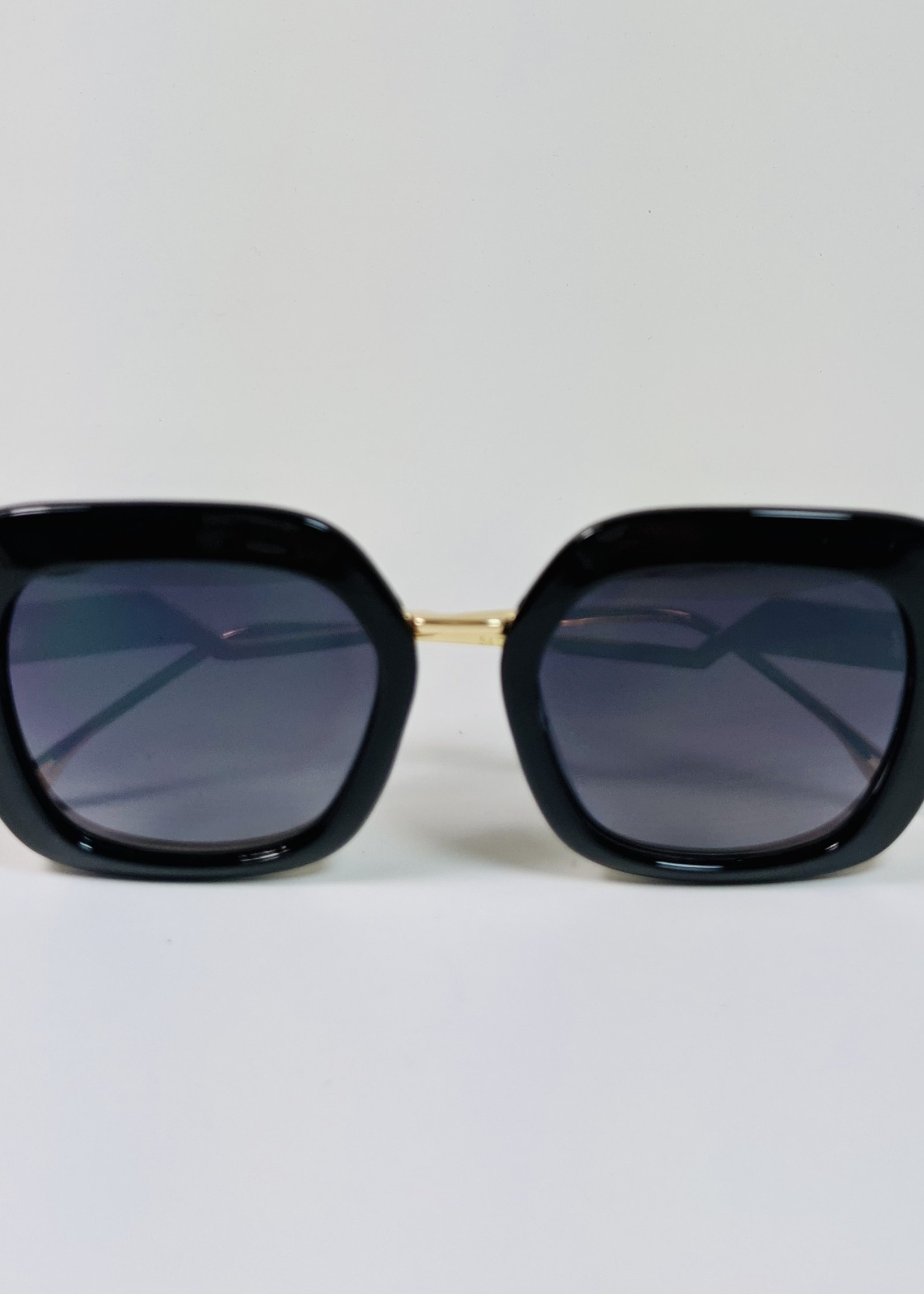 sizzle sunglasses