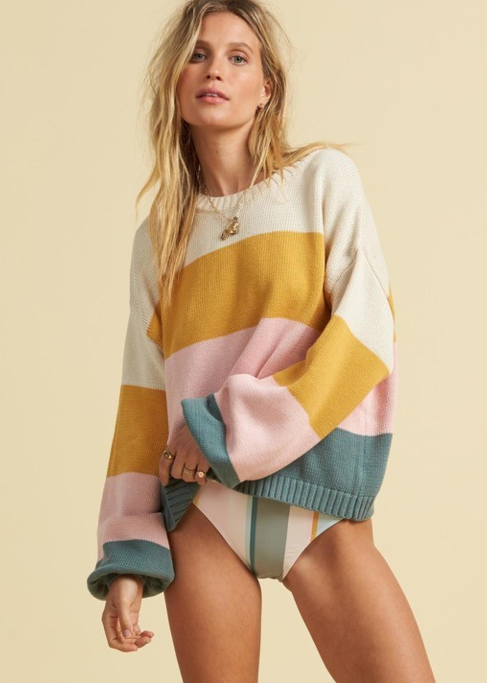 billabong billabong day drifter sweater