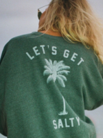 billabong vacation mode sweatshirt