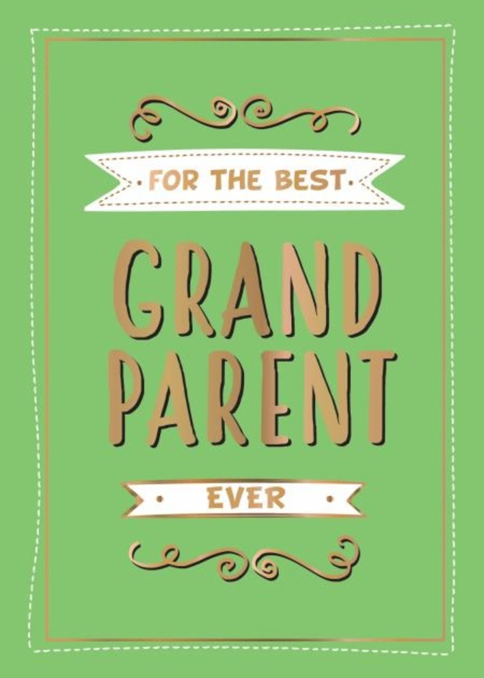 hachette book group hachette for the best grandparent ever book