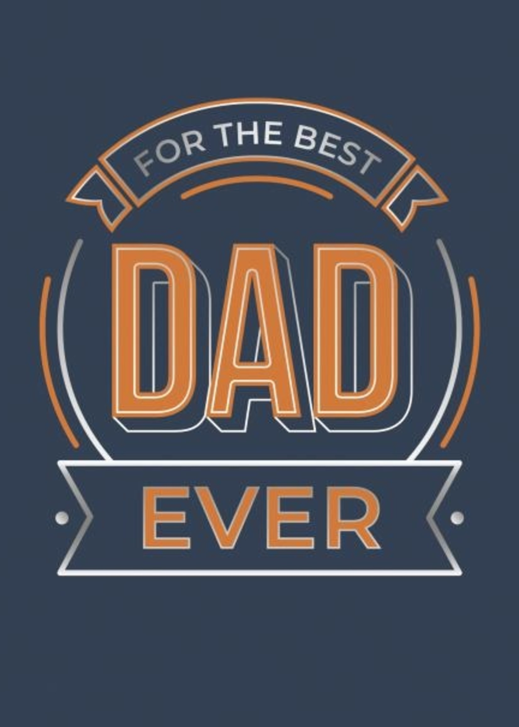 hachette book group hachette for the best dad ever book
