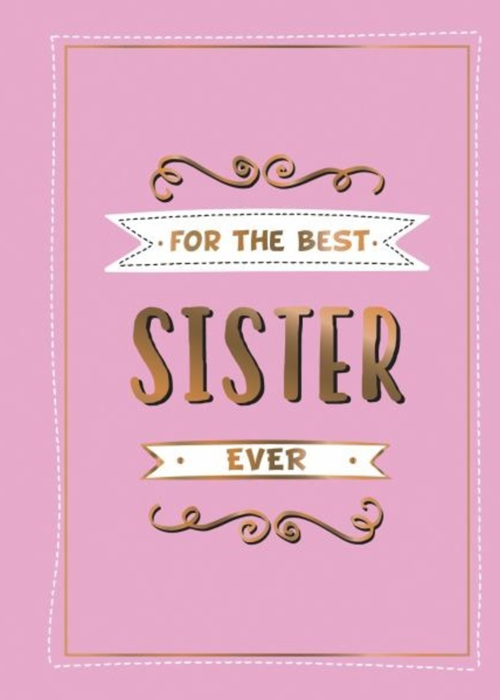 hachette book group hachette for the best sister ever book