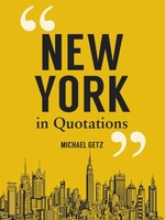 hachette book group new york in quotations book