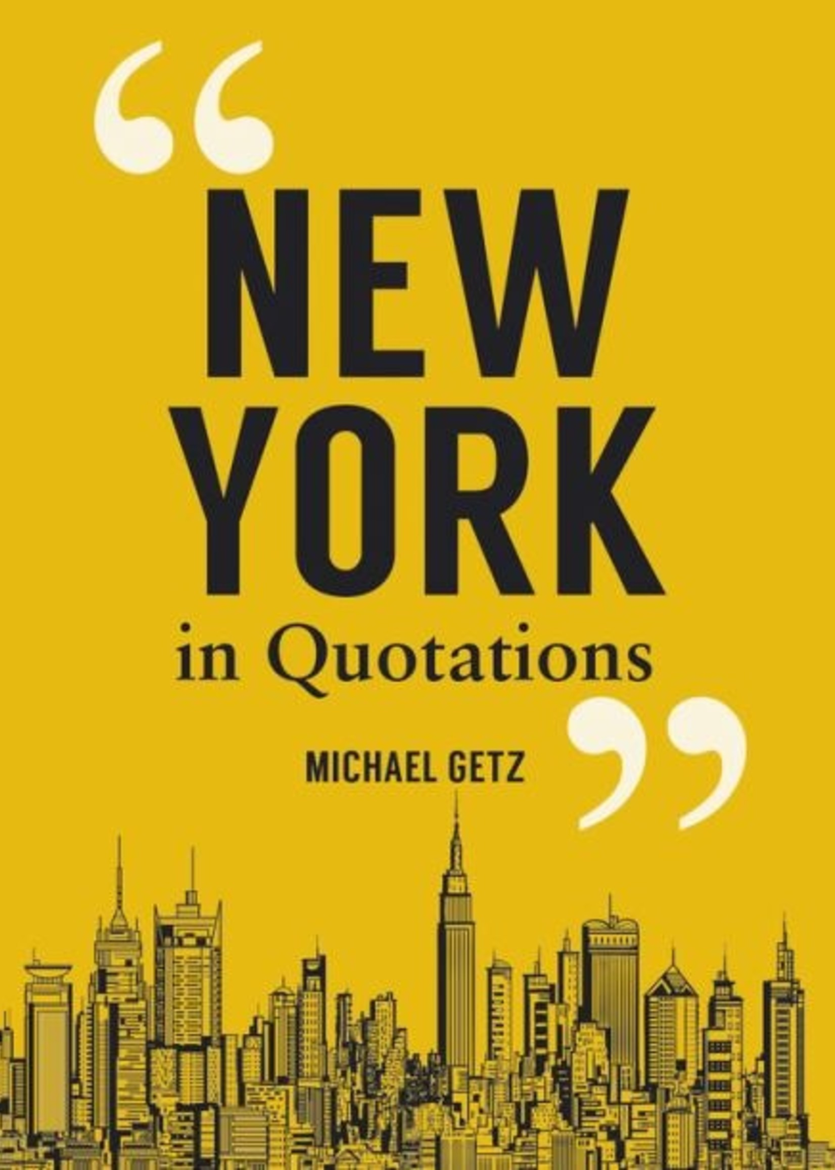 hachette book group hachette new york in quotations book