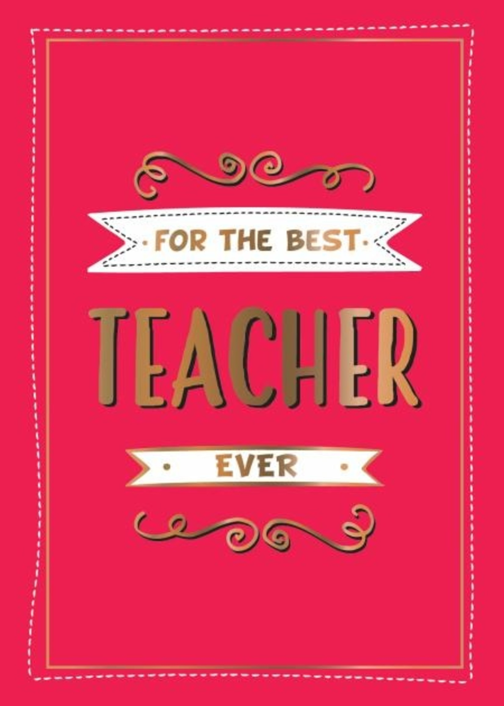 hachette book group hachette for the best teacher ever book