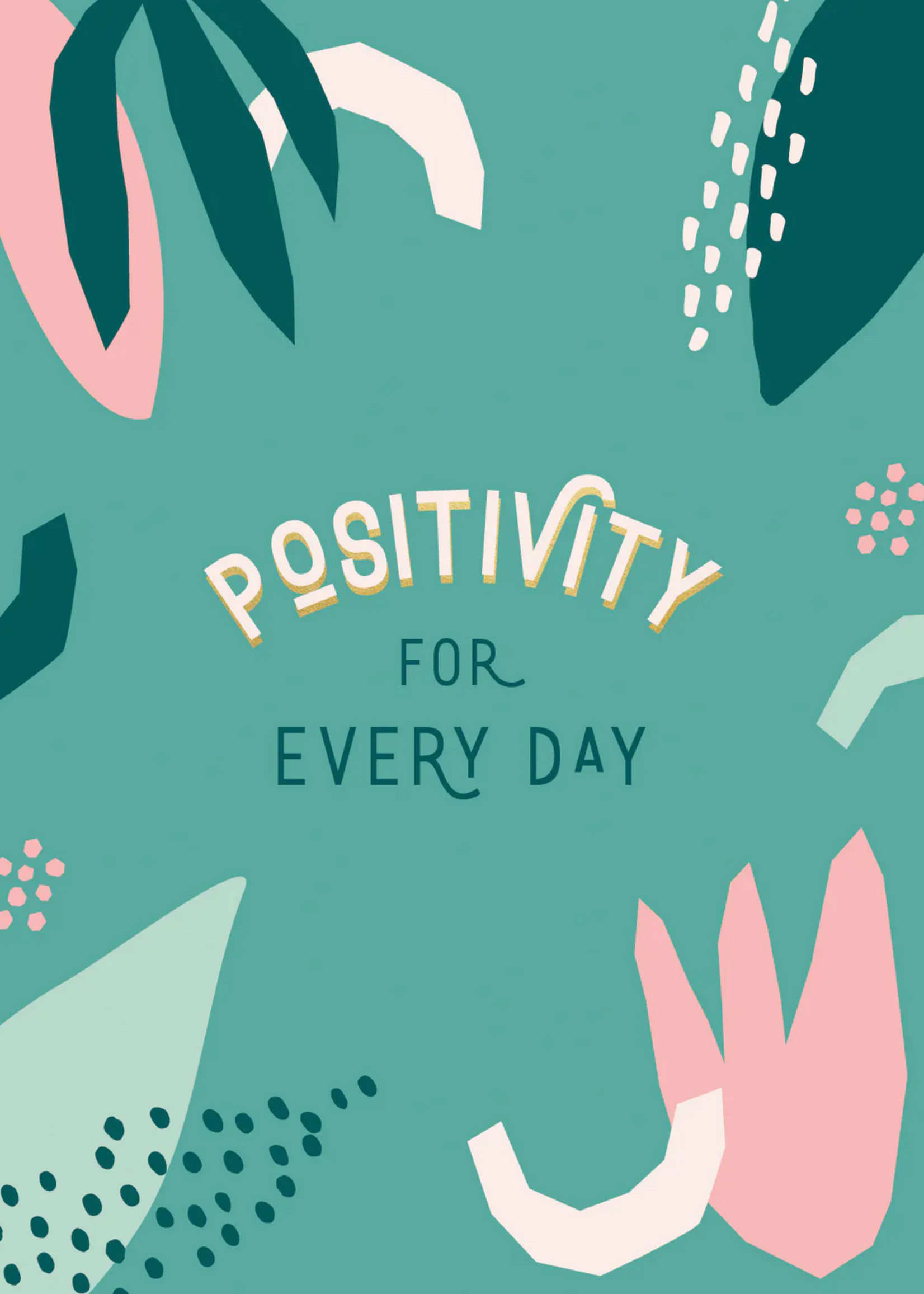hachette book group hachette positivity for everyday book