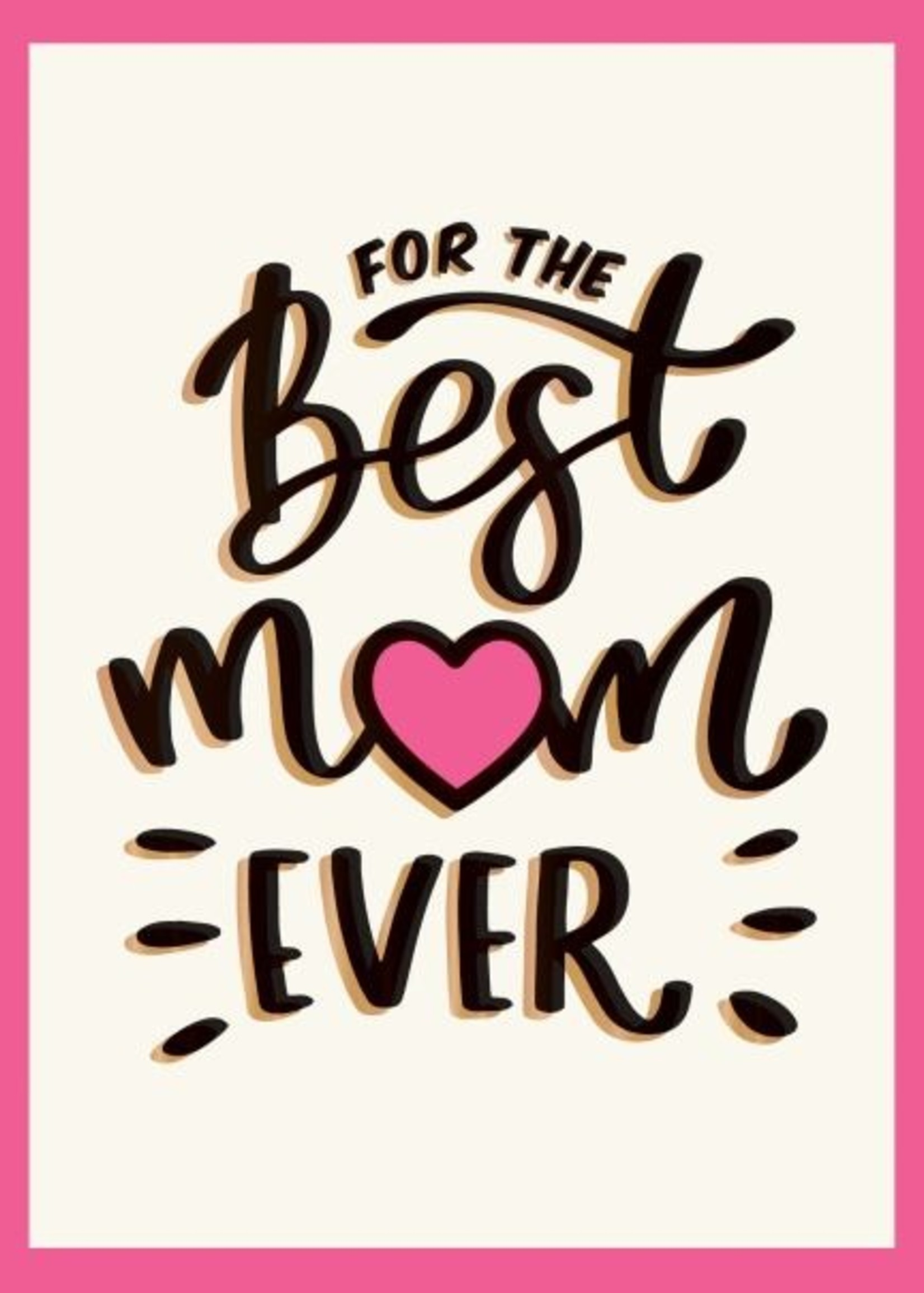 hachette book group hachette for the best mom ever book