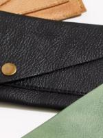 free people sol fold wallet