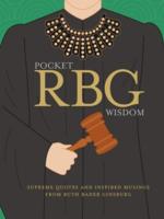 hachette book group rbg pocket book