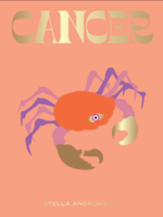 hachette book group cancer book