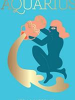 hachette book group aquarius book