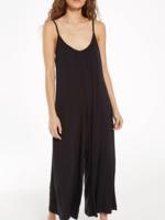 z supply summerland sleek jumpsuit