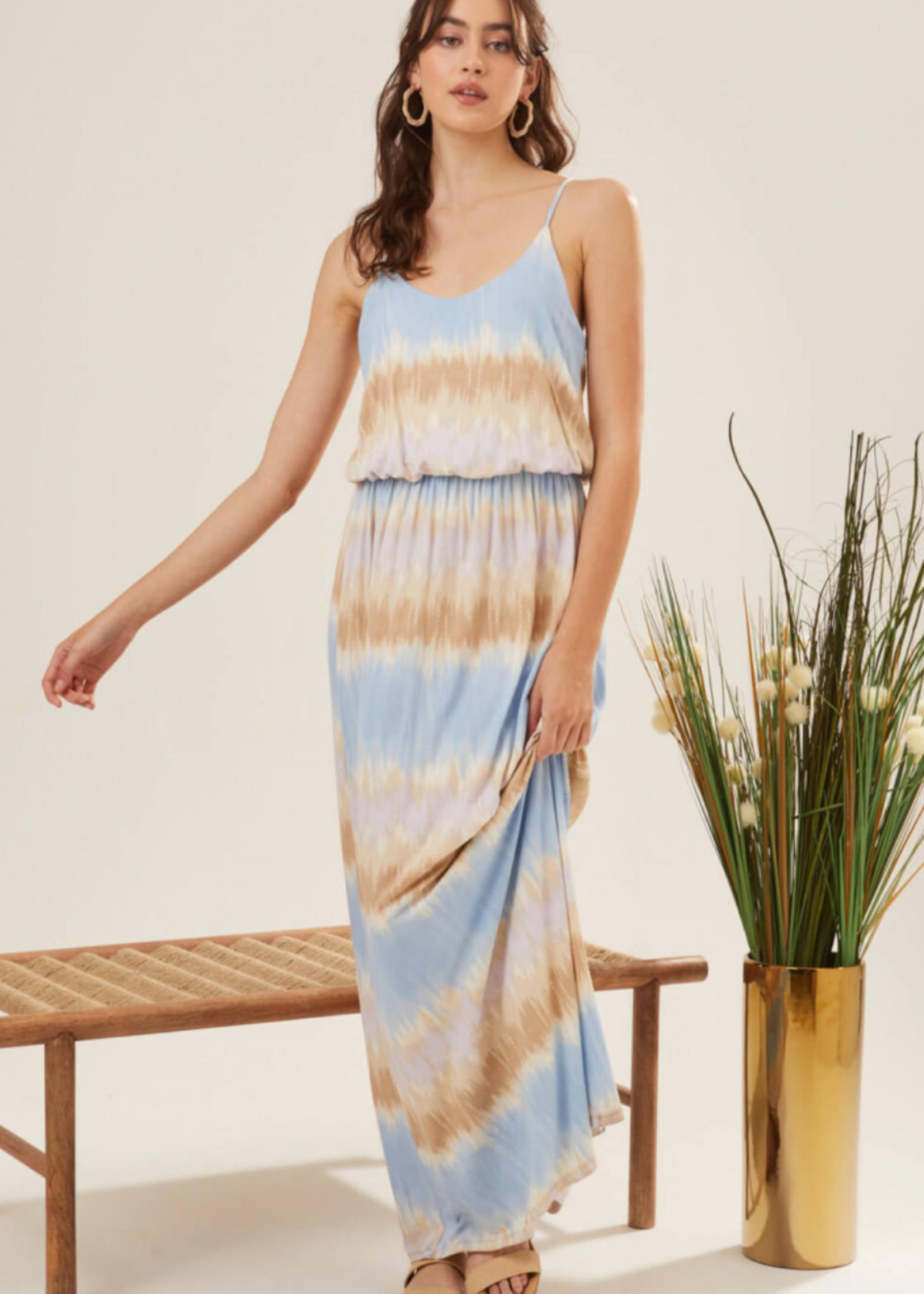 lush lush marin dress