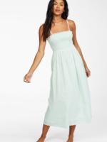 billabong baja breeze dress