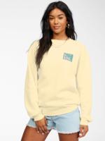 billabong tropic shore sweatshirt