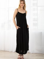 lovestitch aruba dress