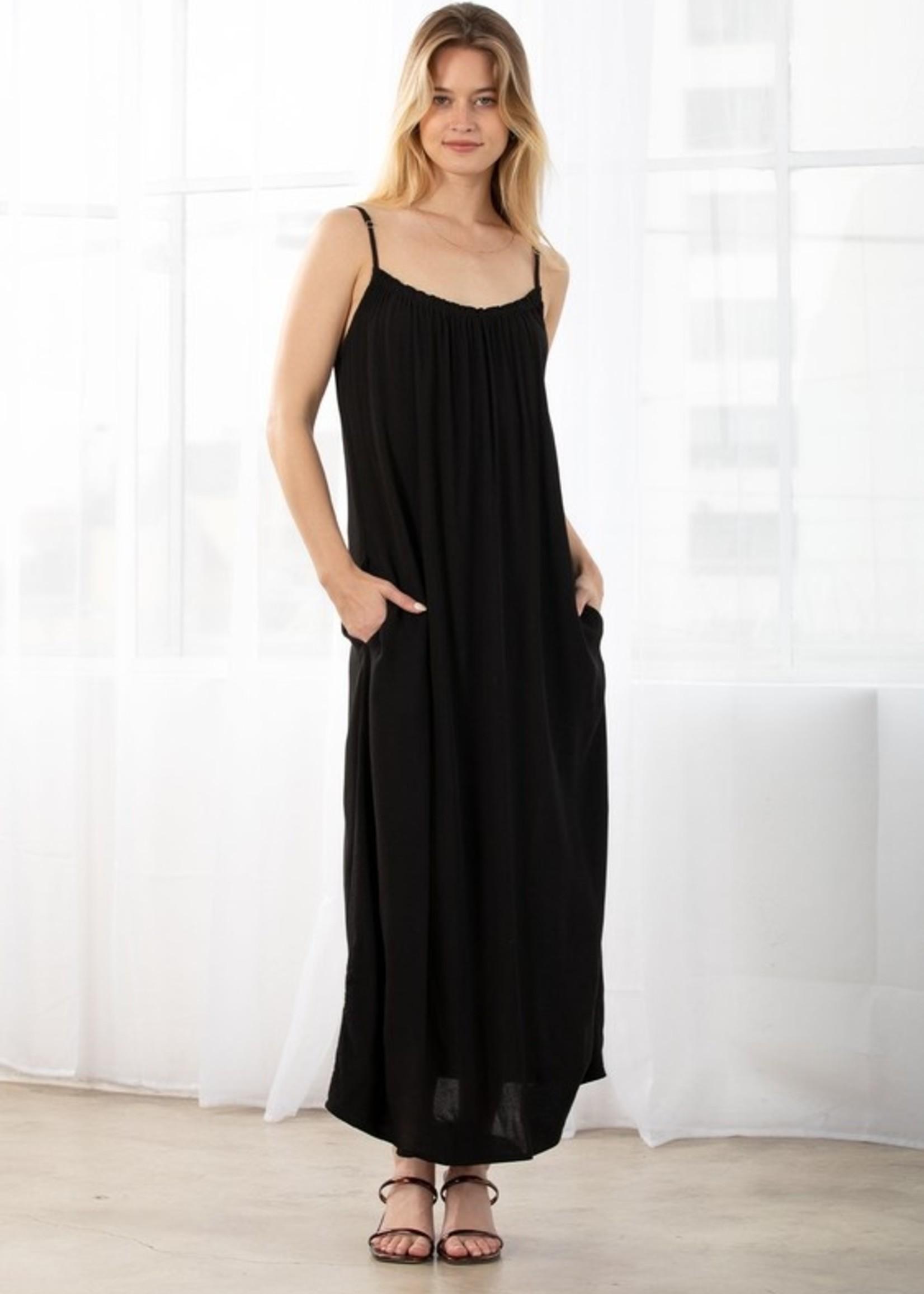 lovestitch lovestitch aruba dress