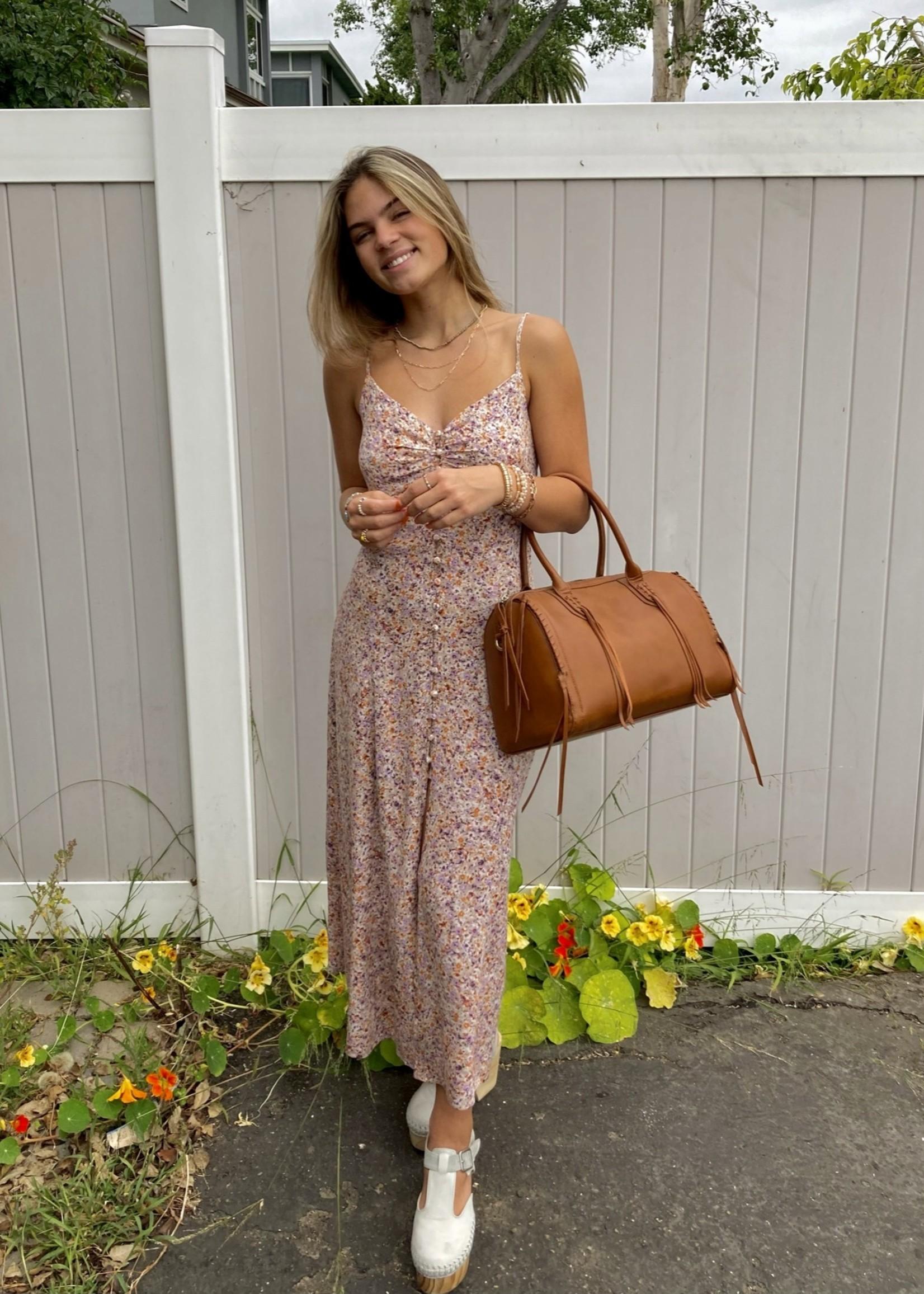 audrey audrey marilyn dress