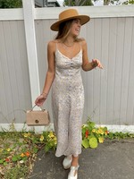 audrey marilyn dress