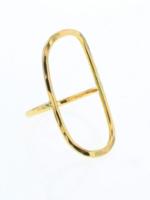 lotus jewelry studio lagoon ring