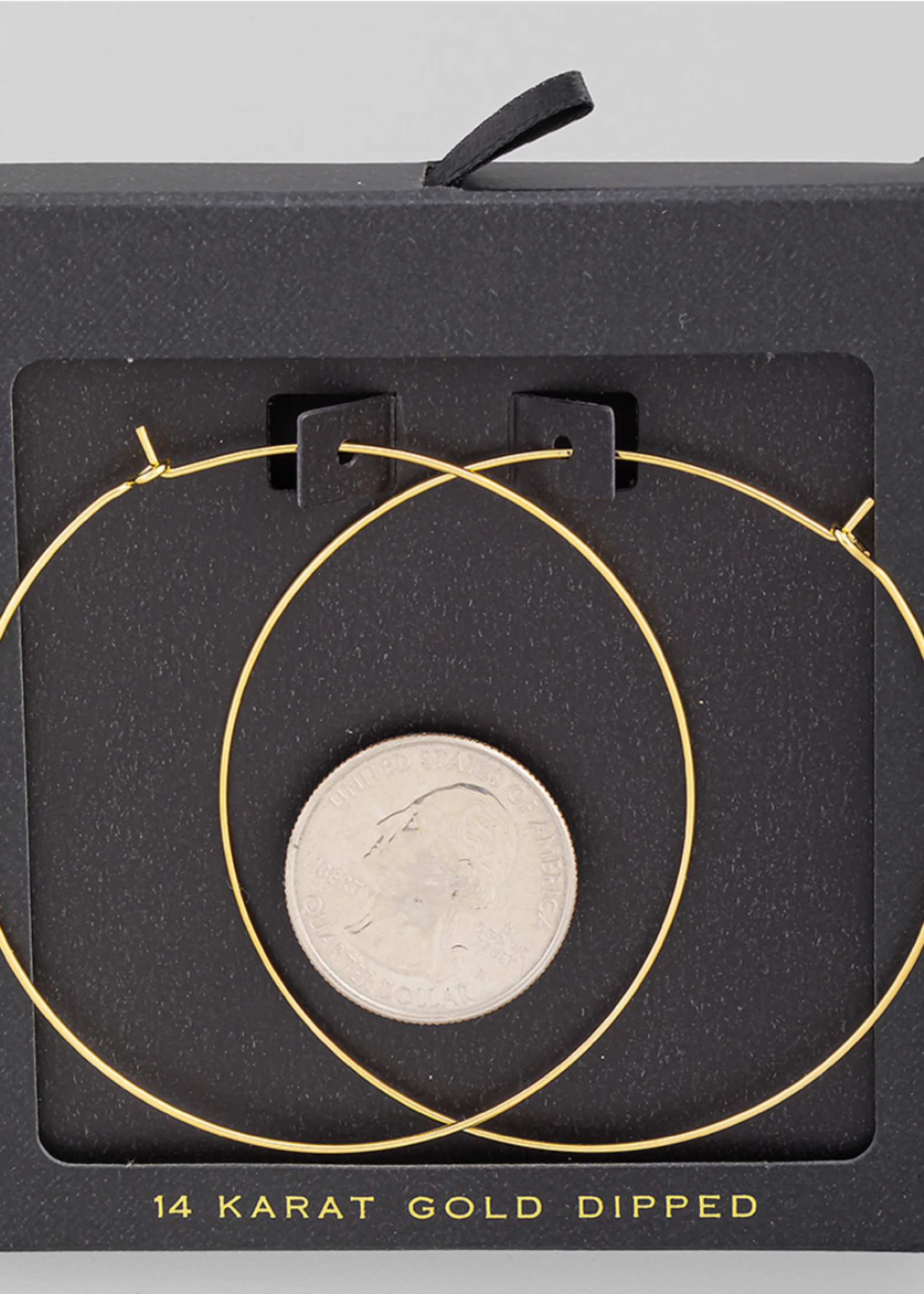 secret box secret box 10308 earrings