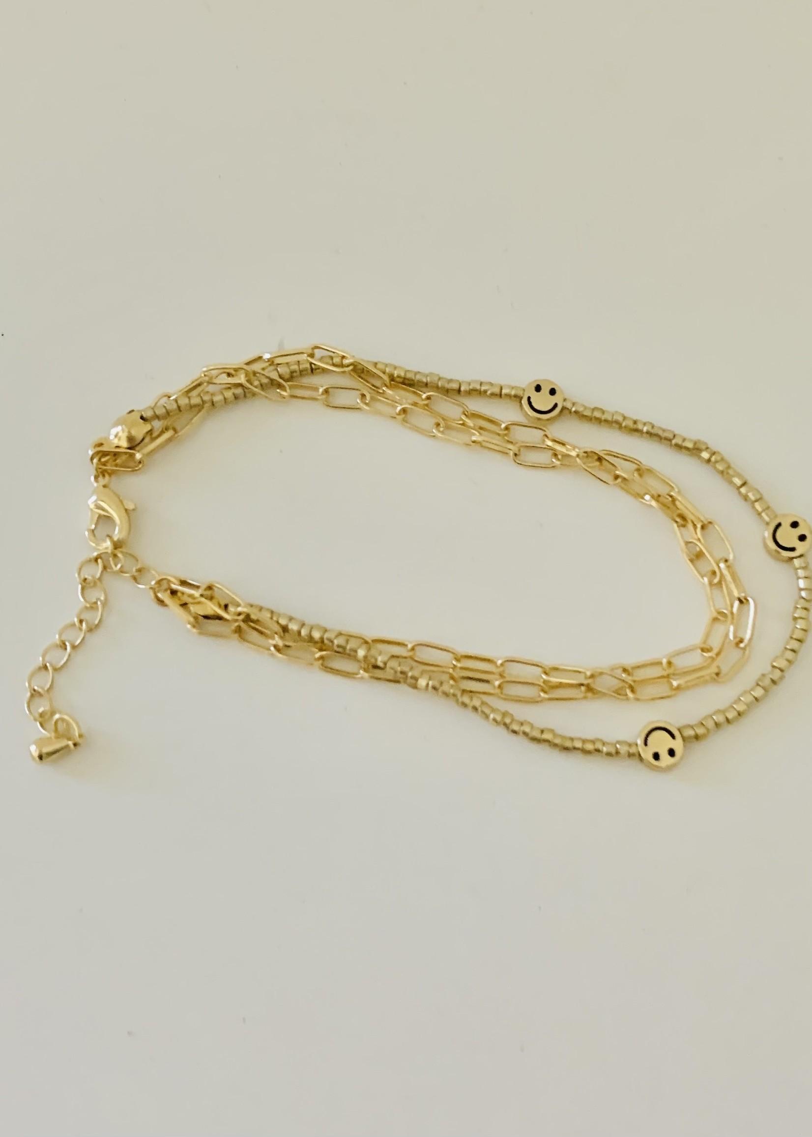 0732 bracelet