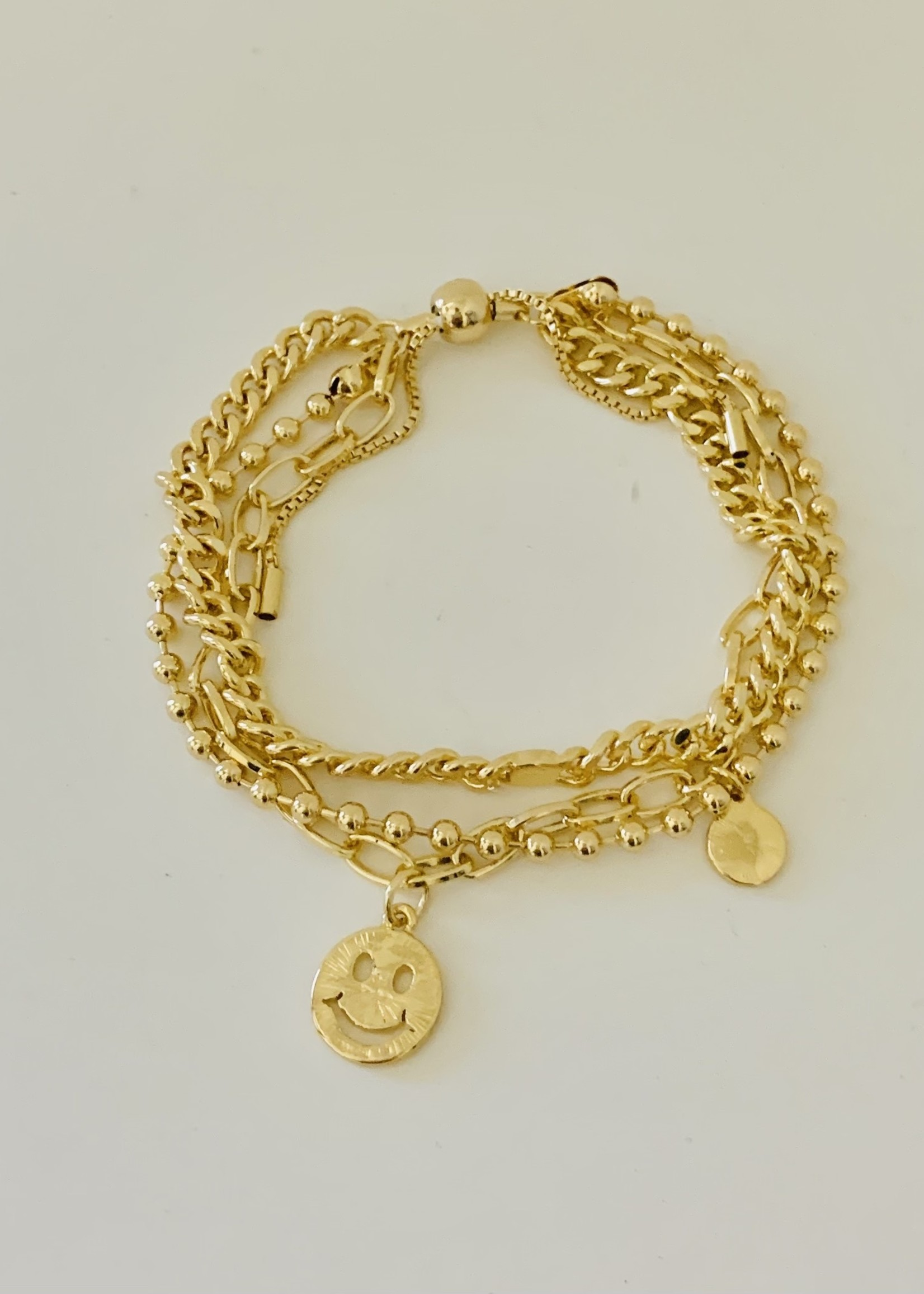 981 bracelet