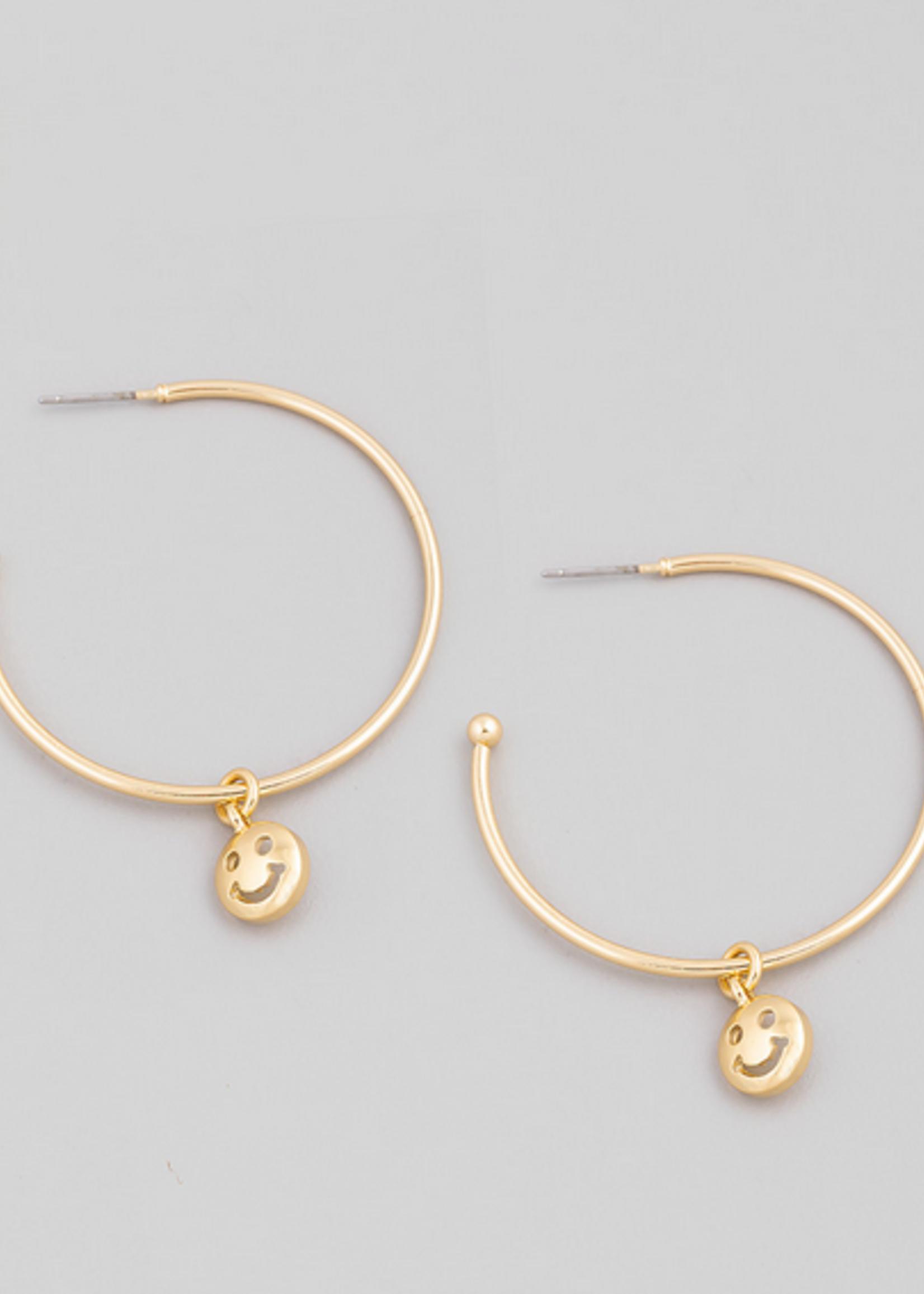 2215 earrings