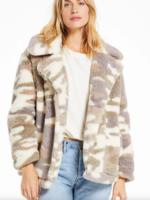 z supply pippa camo coat