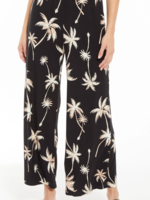 z supply wahine tropical pant