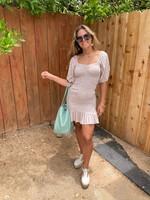 audrey taryn dress