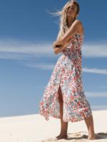 billabong sugared life dress