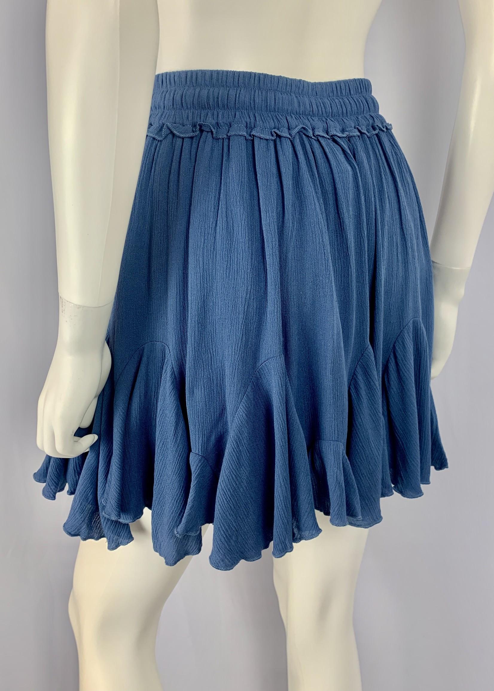 audrey audrey grace skirt