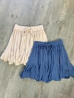 audrey grace skirt