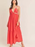 lush wes dress