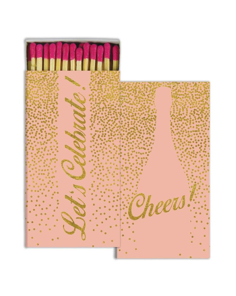 homart homart cheers matches