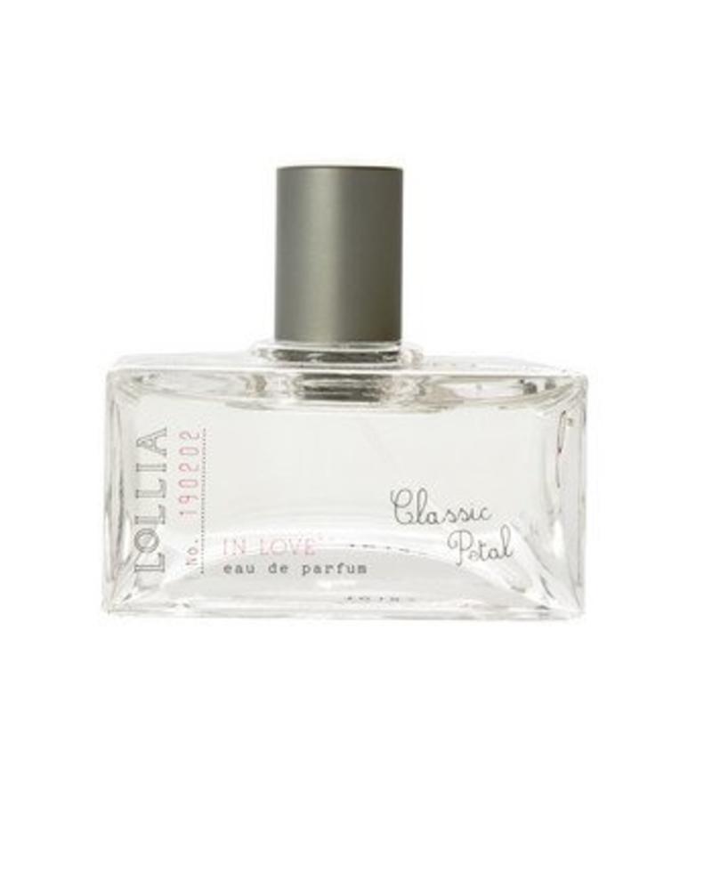 lollia lollia in love perfume