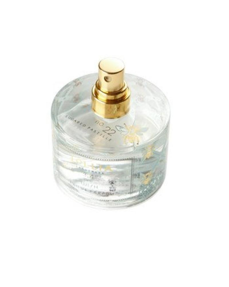 lollia lollia wish perfume