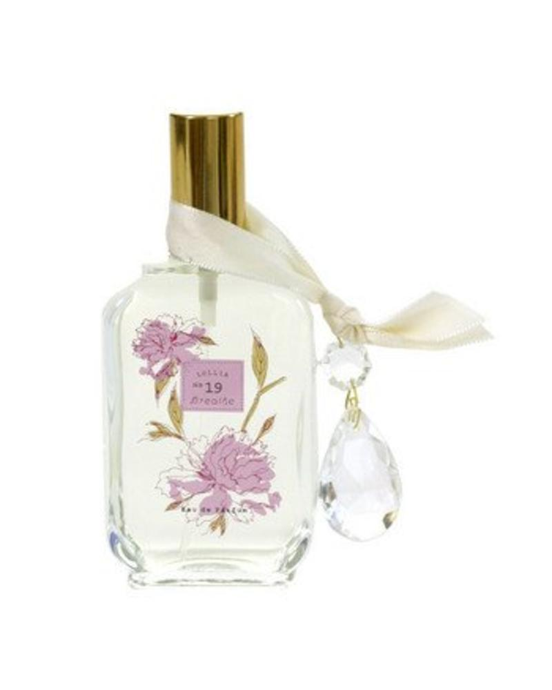 lollia lollia breathe perfume