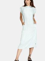 rvca nouveau dress