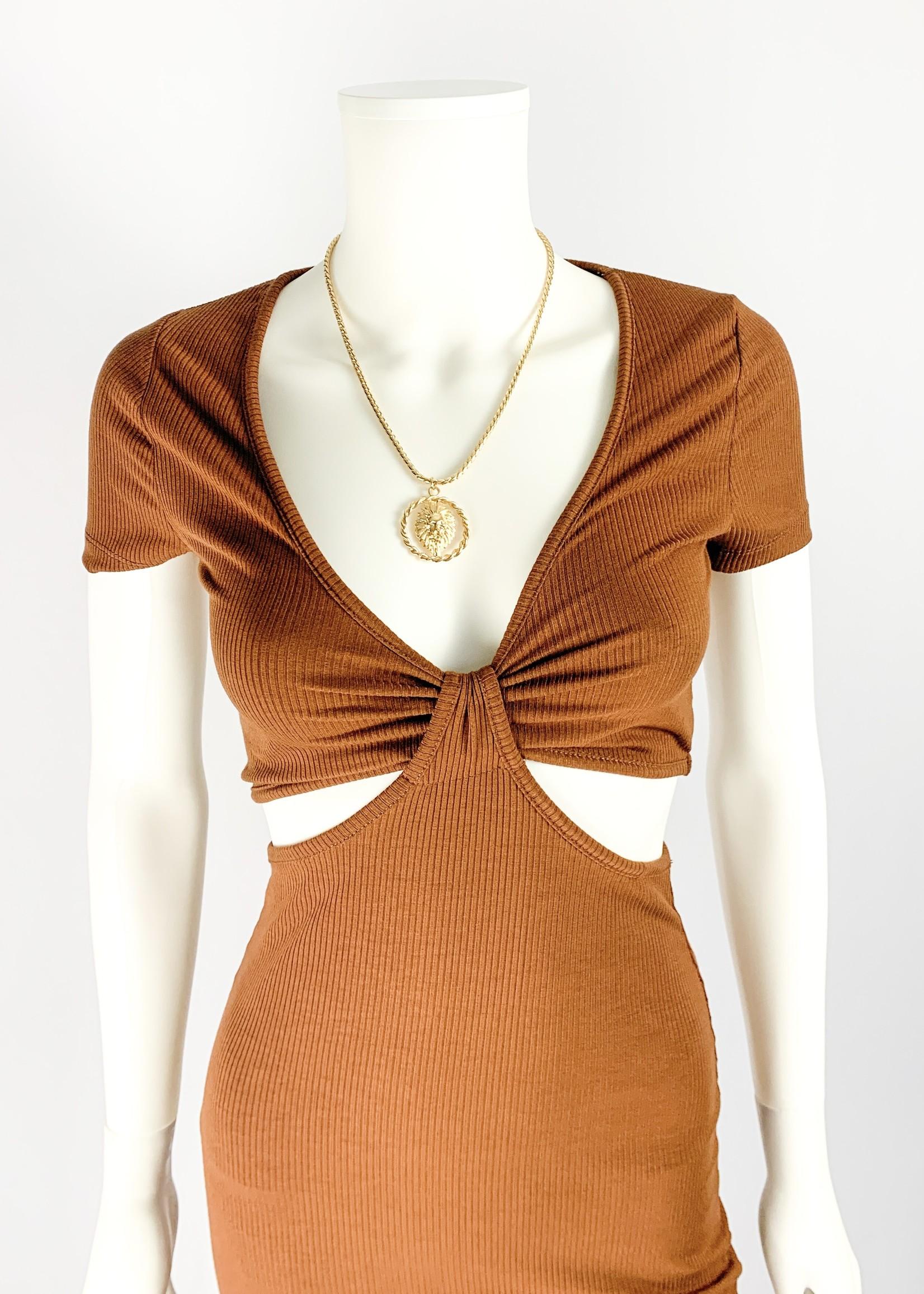 audrey audrey betty dress
