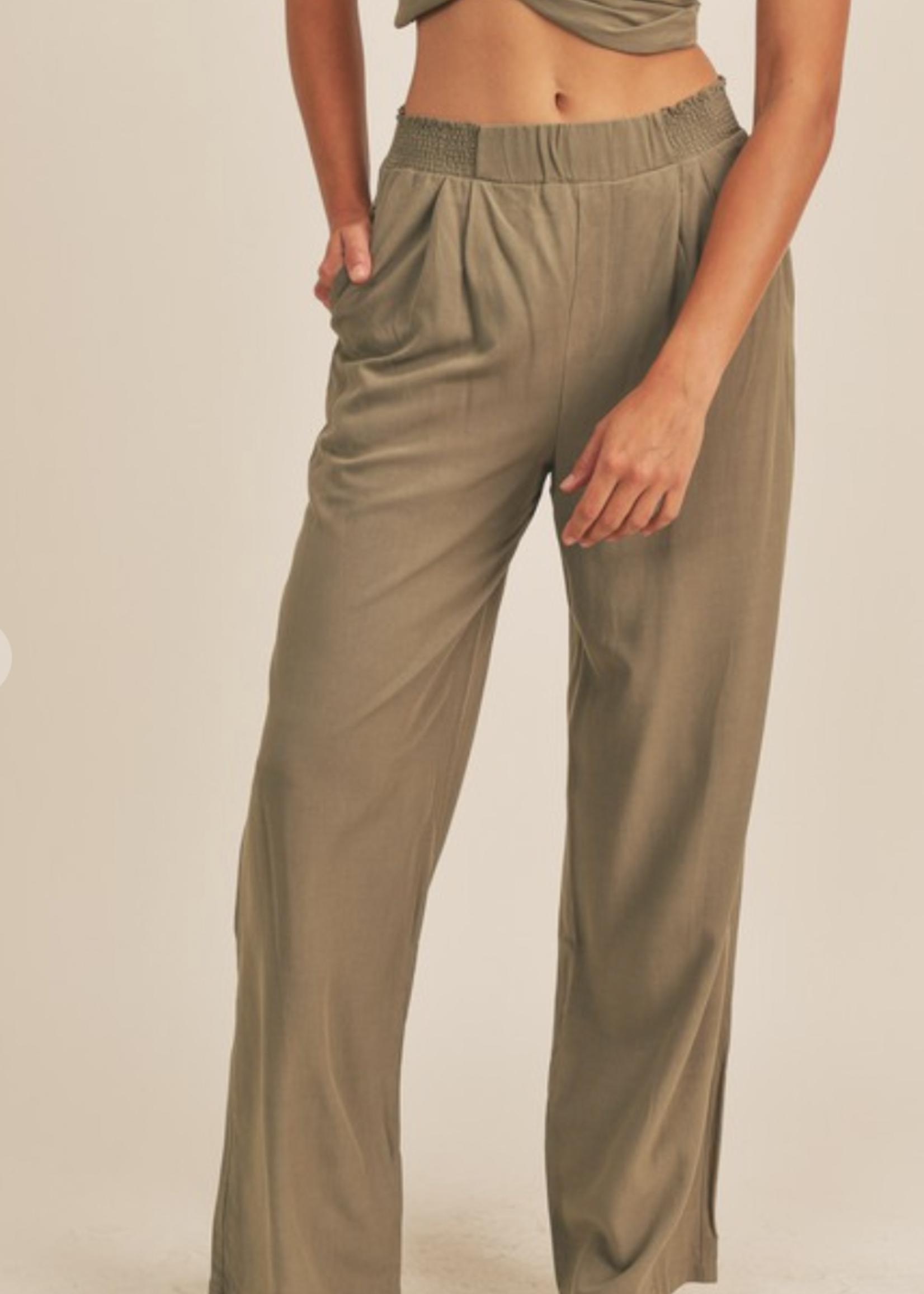 mable julie pants