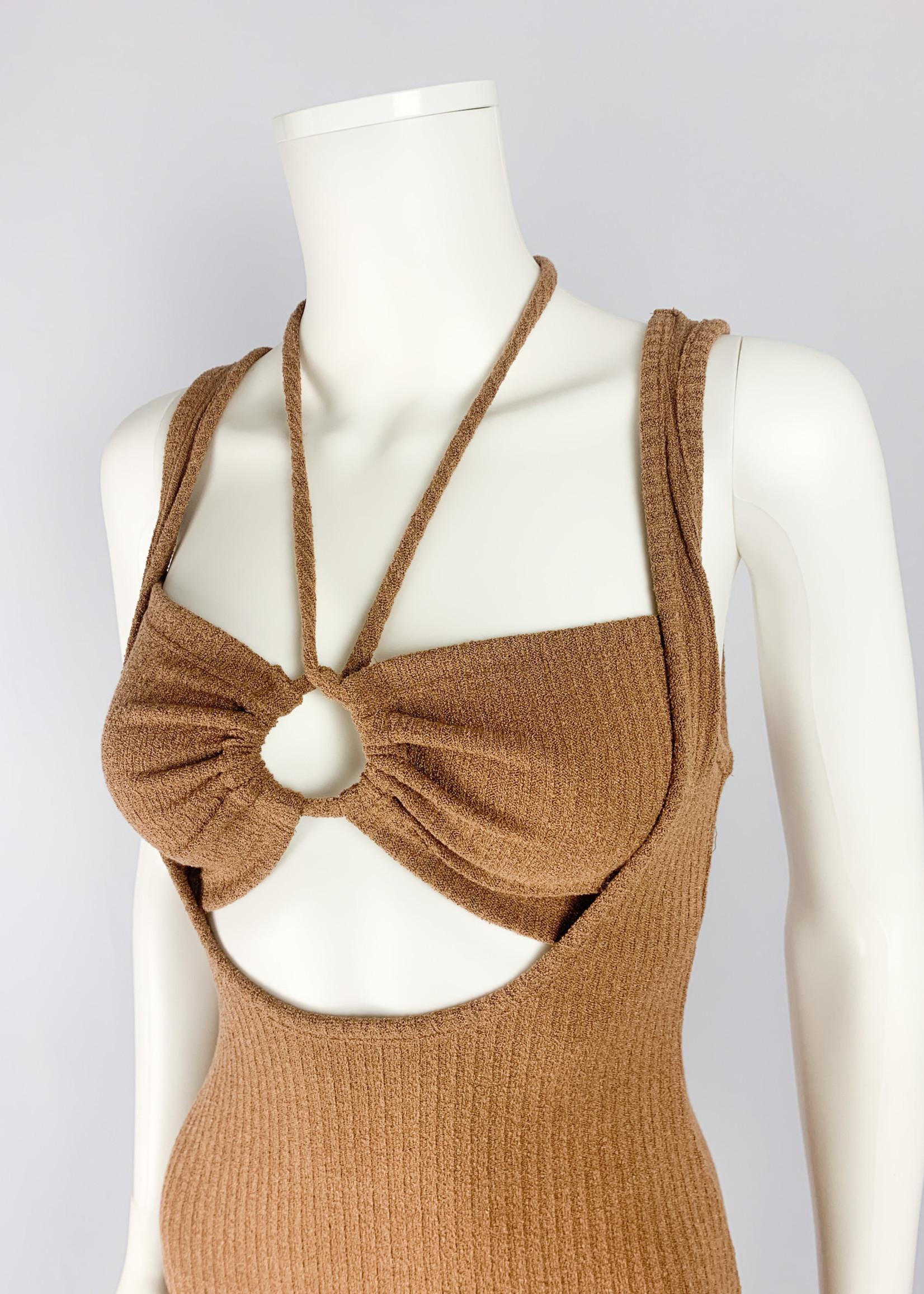 audrey audrey ashton dress