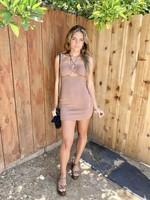 audrey ashton dress
