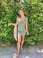 audrey betty dress