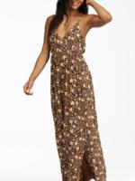 billabong sunbeams dress