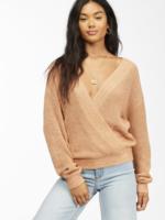 billabong bring it sweater